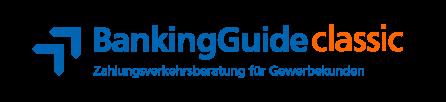 02_BankingGuide_familie_Logo_AME-17